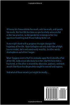 Beautiful IllusionsPaperback– June 23, 2013