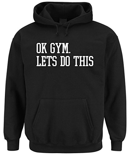 OK-Gym-Hoodie-Black