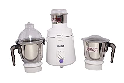 Unichef-Diamond-Mixer-Grinder