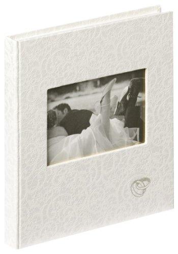 Walther GB-107 Music Libro degli ospiti