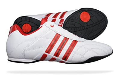 adidas mens trainers uk