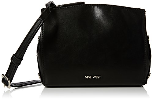 nine-west-womens-sheer-genius-xbody-sm-cross-body-bag-black-dynasty-red