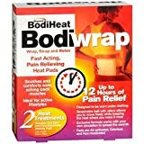 Beyond BodiHeat BodiWrap for Muscles and Joints