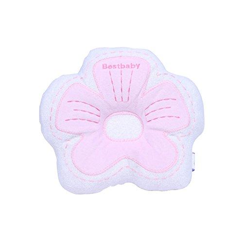 neugeborenes-baby-flotenkissen-schutzt-die-cervical-wirbel-baumwolle-stereotypen-anti-kissen