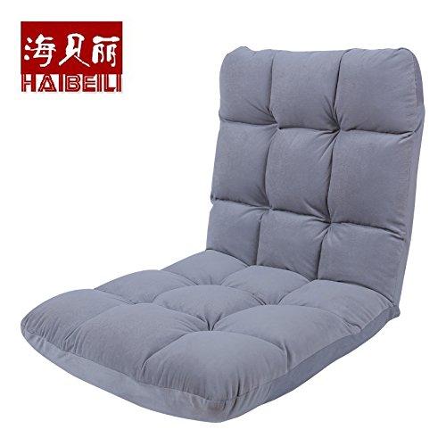Dngy faule person sofa tatami faltbar ein kleines - Schlafsessel ikea ...