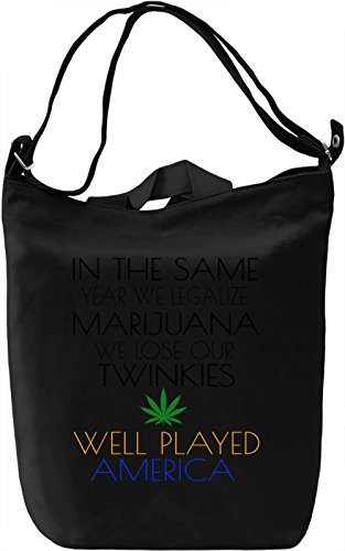 in-the-same-year-we-legalize-marijuana-funny-slogan-bolsa-de-mano-dia-canvas-day-bag-100-premium-cot