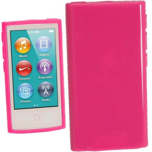 igadgitz-rosa-custodia-tpu-gel-case-cover-rigida-protezione-per-apple-ipod-nano-7th-generazion-7g-16