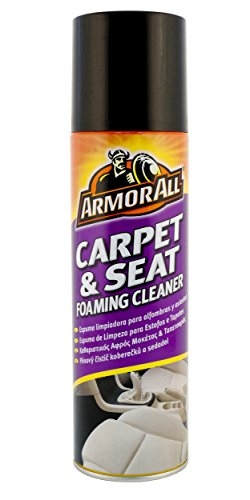 armor-all-aa38500ml-espuma-tapicerias-500-ml