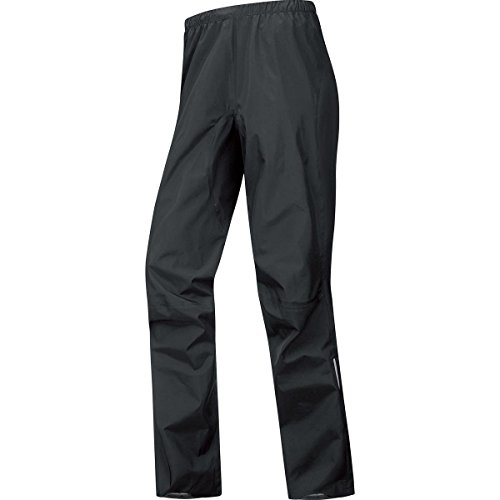 gore-bike-wear-herren-lange-regen-uberzieh-mountainbike-hose-gore-tex-active-power-trail-gt-as-pants