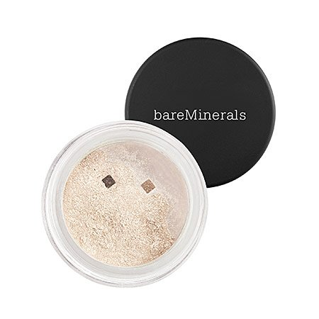 bareminerals-pink-eyecolor-cultured-pearl