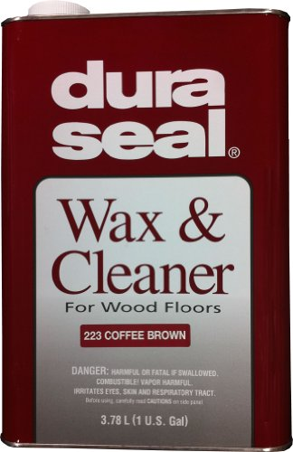 dura-seal-wax-cleaner-coffee-brown-gallon