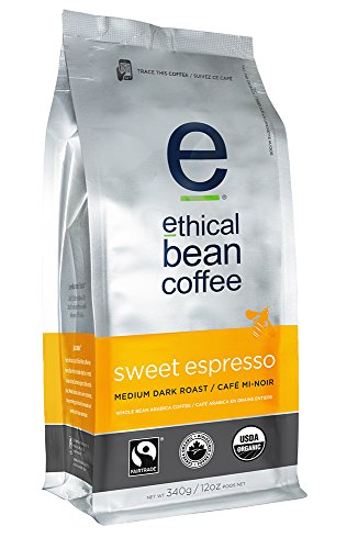 ethical-bean-coffee-sweet-espresso-medium-dark-roast-whole-bean-12-ounce-bag