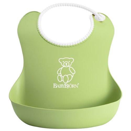 babybjorn-046262-weiches-latzchen-grun