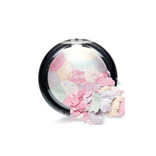 etude-house-secret-beam-highlighter-1-pink-white-mix-9-g