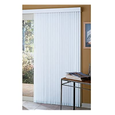 fabric patio door size vertical blinds 104 w