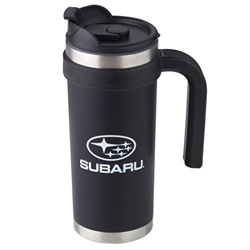 genuine-subaru-cayman-stainless-steel-coffee-mug-tumbler-thermos