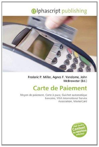 carte-de-paiement-moyen-de-paiement-carte-a-puce-guichet-automatique-bancaire-visa-international-ser