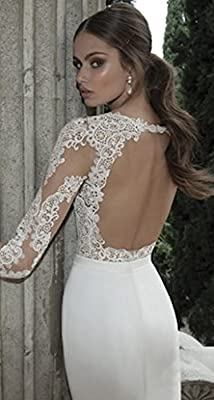 Nymph Dress Prom Dresses Formal Dresses Long Sleeve Lace Party Wedding Dresses
