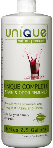 unique-natural-products-concentrated-odor-and-stain-eater-32-ounce