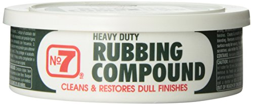 cyclo-industries-08610-rubbing-compound