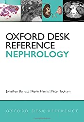 Oxford Desk Reference: Nephrology (Oxford Desk Reference Series)