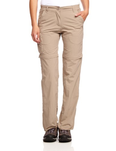 craghoppers-womens-craghoppers-nlife-convert-trs-long-length-trousers-mushroom-size-16