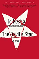 The Devil's Star: A Novel (Harry Hole)