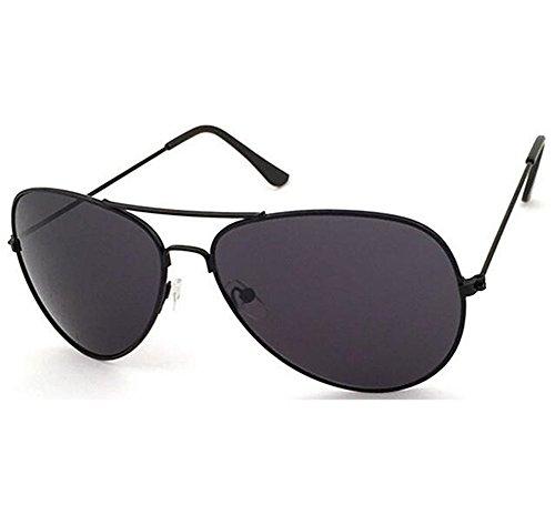 find-me-women-and-men-sunglasses-night-vision-anti-luster-film-2016f1