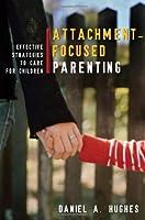 Principles of Attachment-Focused Parenting: Effective Strategies to Care for Children (Norton Professional Books)