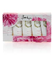 Florentyna Favourites Collection Gift Set