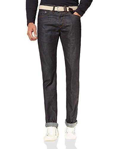 Celio Jeans blau