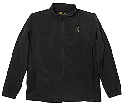 Browning Men's Laramie Jacket
