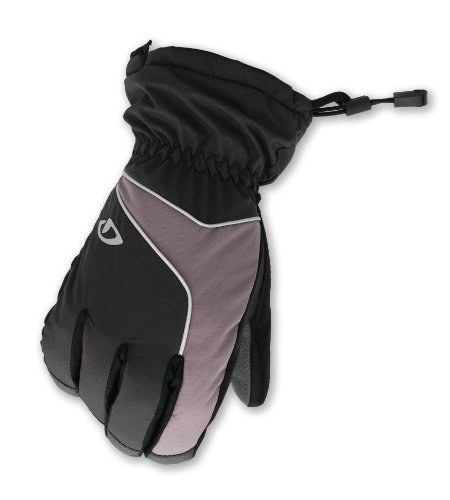 Cold Weather Bicycling Gloves From Giro