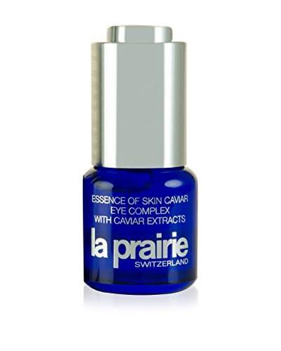 La Prairie  Gel para el Contorno de Ojos Essence of Skin Caviar 15 ml