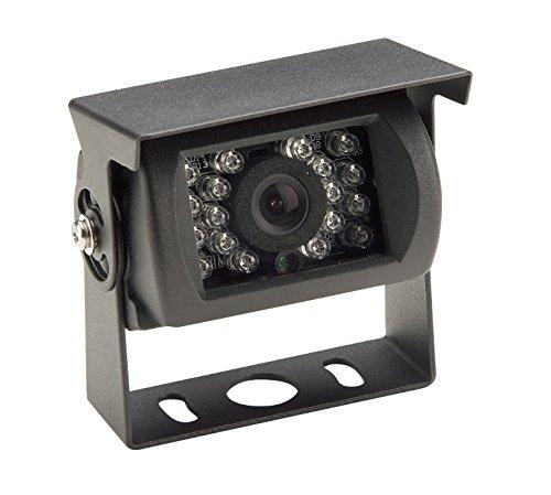 Snooper RC60 Rückfahrkamera