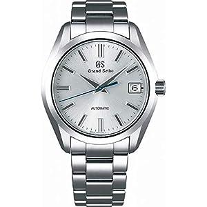 [グランドセイコー]GRAND SEIKO メカニカル 自動巻き 腕時計 メンズ SBGR307