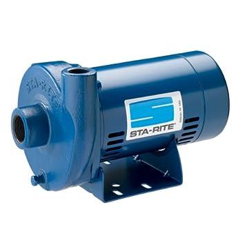 90V 2pcs MEDER Ultra low power SPST Reed Relay 3000 ohm 4-5V coil 5W 0.5A