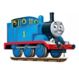Thomas & Friends - Thomas the Tank Engin...