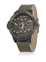 Pepe Jeans Reloj de cuarzo Man R2351107003 29 mm