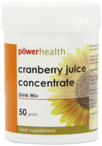 power-health-cranberry-juice-concentrate-drink-mix-powder-50g