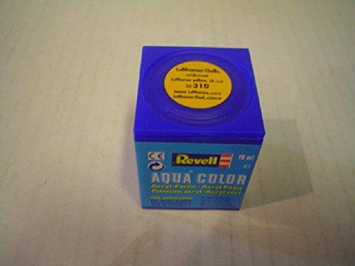 revell-36310-aqua-color-pintura-acrilica-mate-sedoso-18-ml-color-amarillo-lufthansa