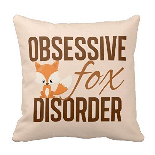 obsessive-fox-disorder-cute-throw-1818-pillow-case