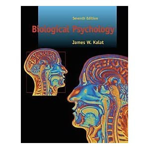 psychology in modules 11th edition pdf free