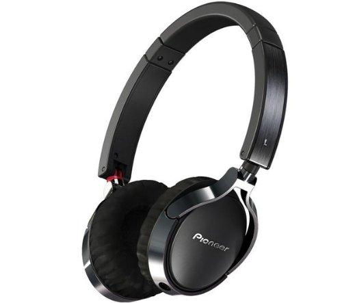 PIONEER SE-MJ591 Headphones + 2 YEARS WARRANTY