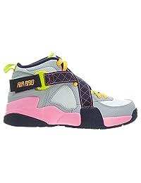 Nike Air Turf Raider (GS) Girls' Cross Training Shoes