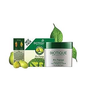 Biotique 7