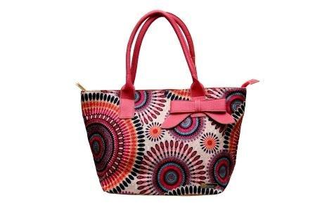 Murcia Murcia Sling Bag ( Pink) (Multicolor)