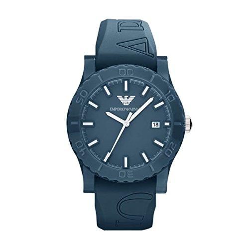 Unisex watch Emporio Armani ref: AR1050