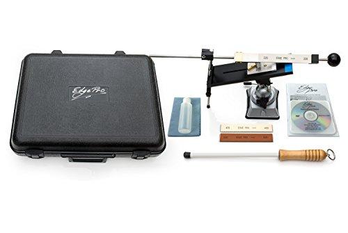 Edge Pro Professional Kit 2 Knife Sharpener System (Edge Pro Apex 2 compare prices)
