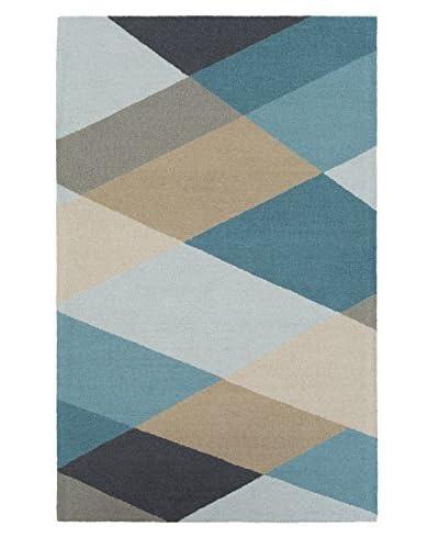 Artistic Weavers Impression Nikki Rug